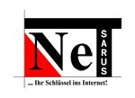 Sarus-Net – Ihr Schlüssel ins Internet!